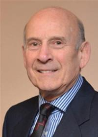 Profile image for Cllr Alan Pickering